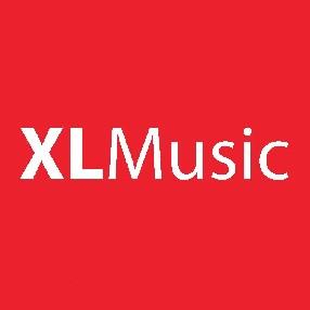 XLMusic Chartres