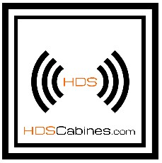 HDS Cabines Marcoussis