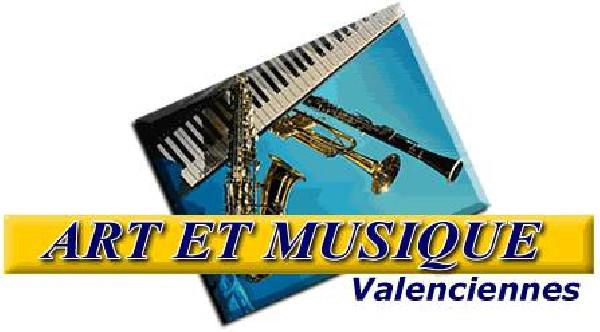sp&eacute;cialiste depuis 1993 instruments de musique &agrave; vent<br /> &eacute;galement vente accord&eacute;on et formation<br /> puis guitare classique<br /> tout sur la musique ici 06 45 90 03 49<br /> depuis 1993 VALENCIENNES<br /> Bonne Journ&eacute;e